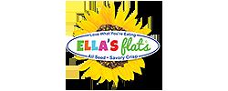 Ellas Flats LLC